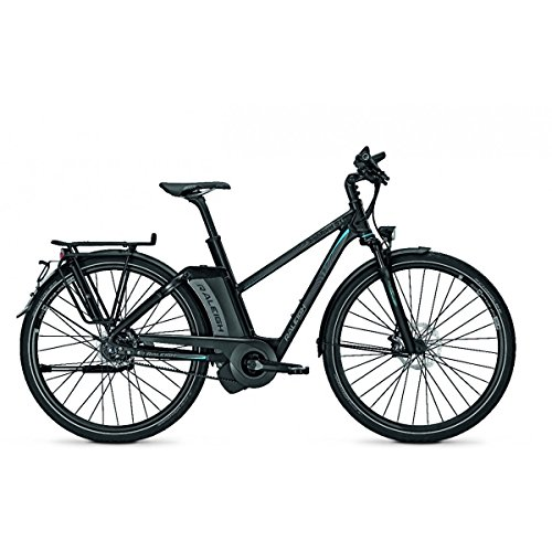 velo electrique raleigh ashford s11 damen 28 39 geschwindigkeit max 45 km h autonomie 100 km 45. Black Bedroom Furniture Sets. Home Design Ideas
